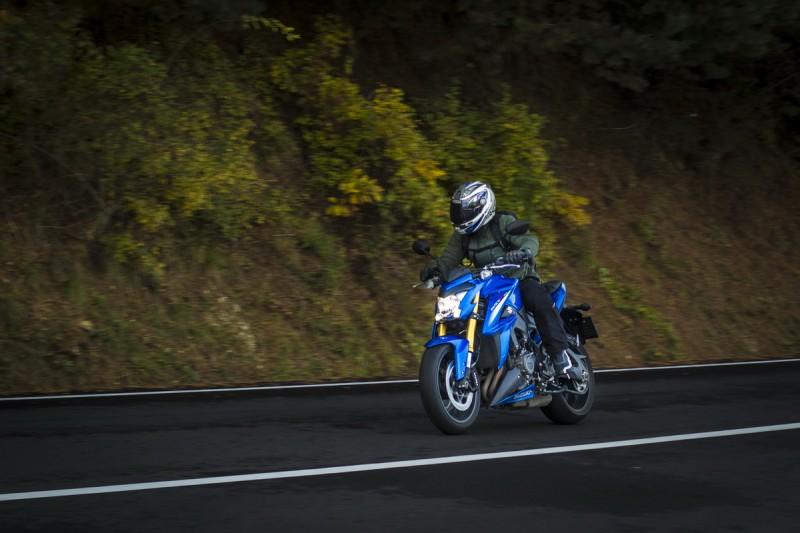 Suzuki GSX-S 1000 ABS_64
