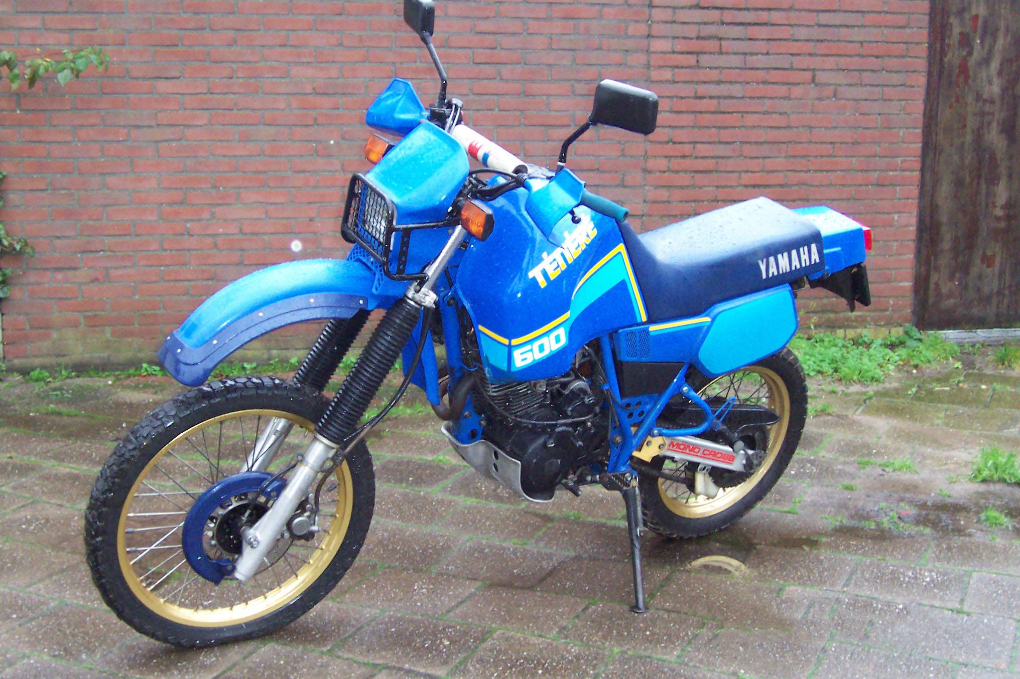 Yamaha_XT600Z_Tenere_1VJ