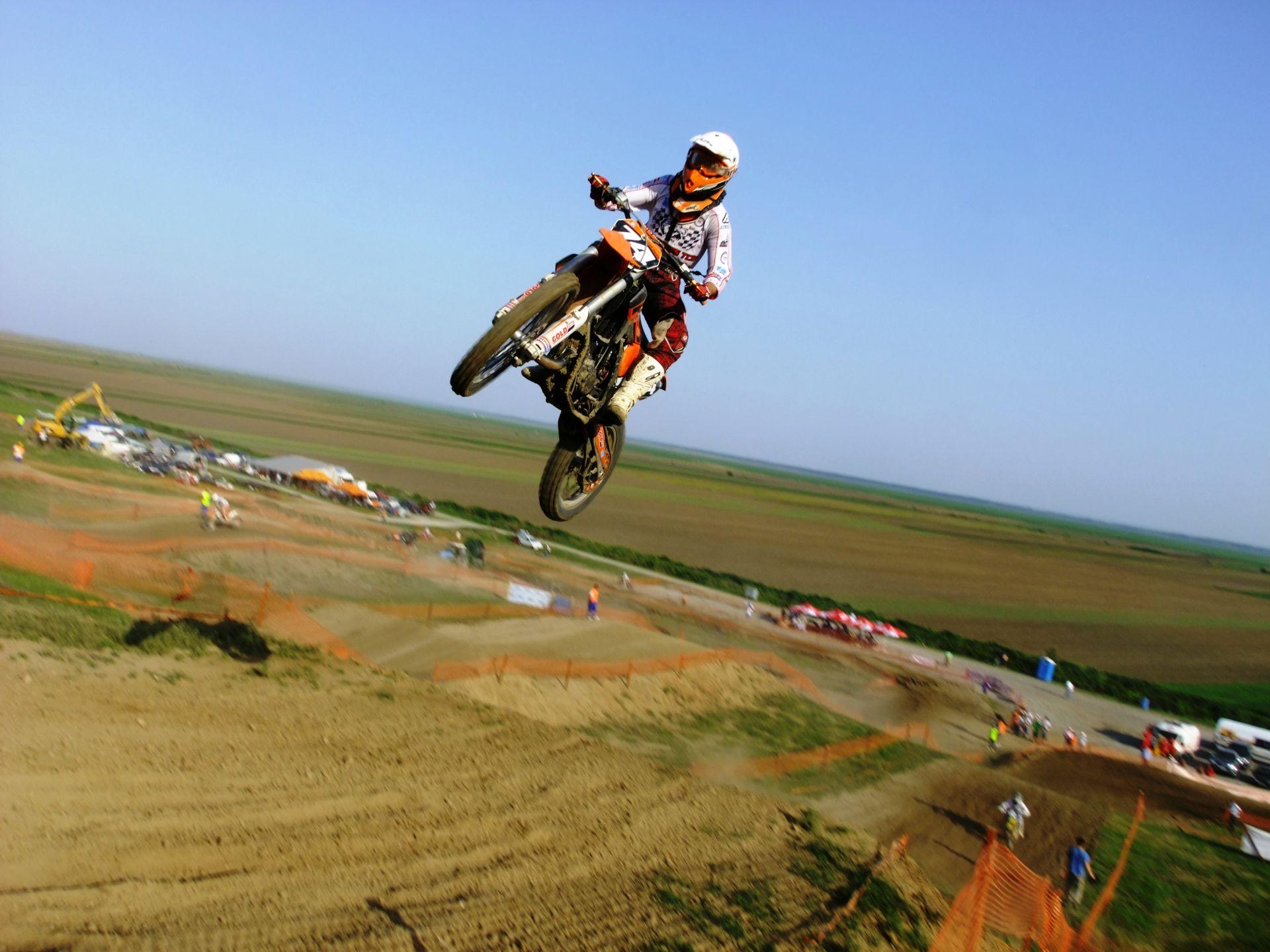 motocross-cup