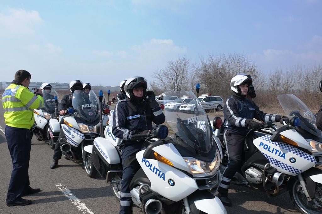 antrenament politie 4