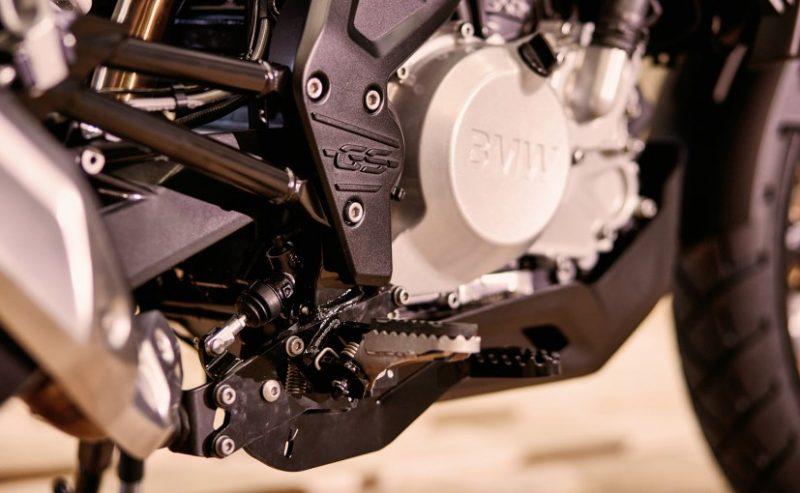 bmw-g-310-gs-engine_827x510_81478605624