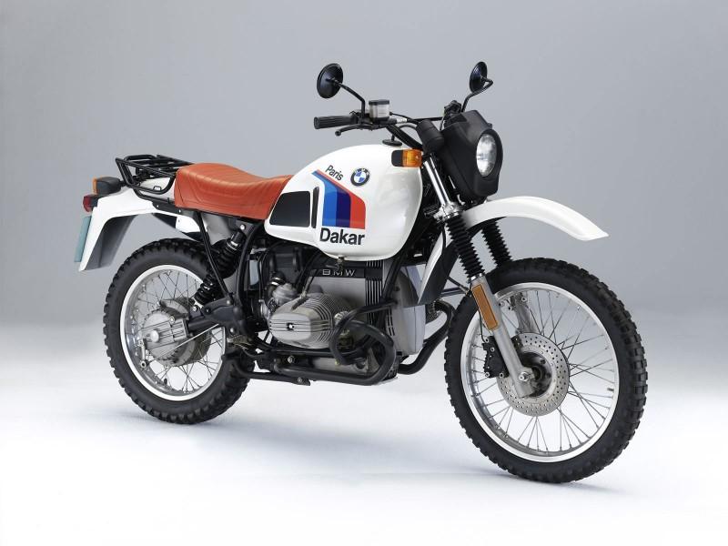bmw-r80gs-parisdakar-2