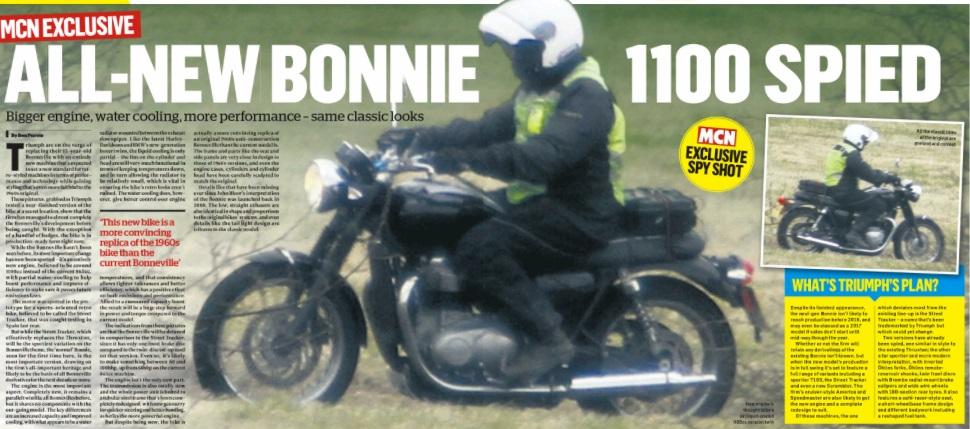 bonneville 1100