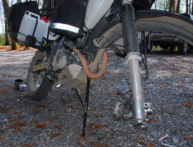 dsc_9154-bikepropinuse