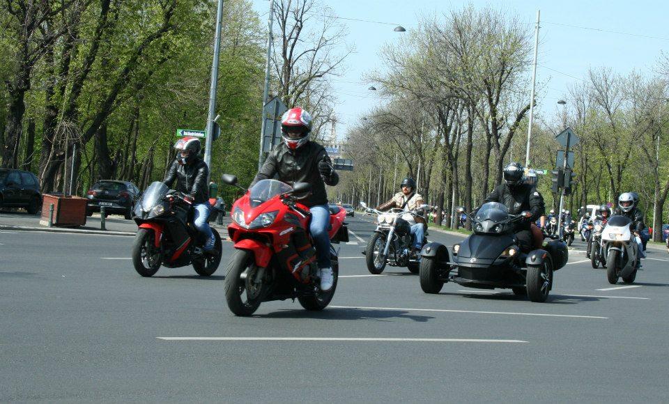 evenimente moto