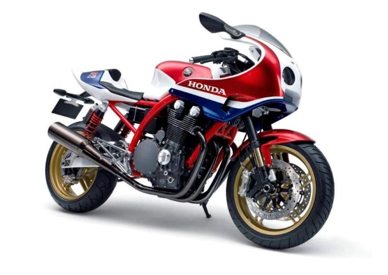 honda-cb900r (2)
