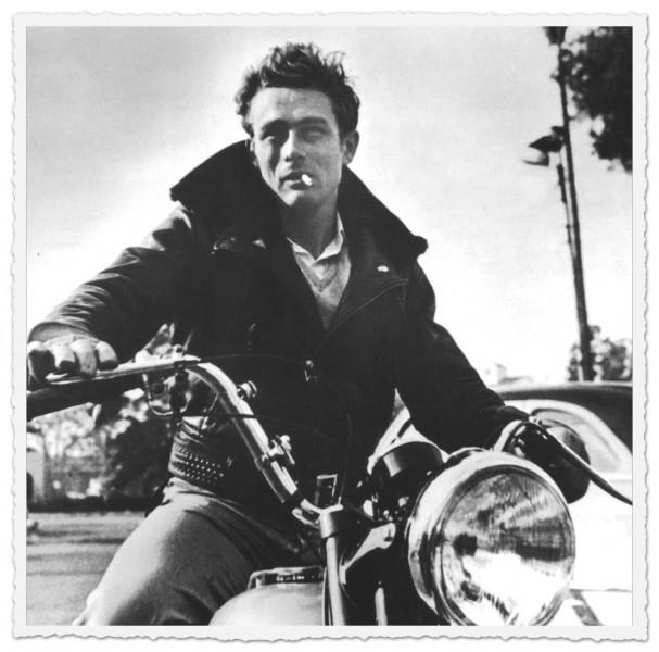 james-dean-motorcycle-photo_zps295ffe36