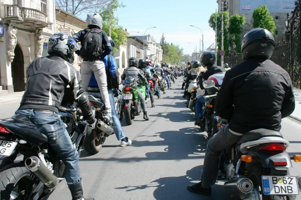 mars moto3