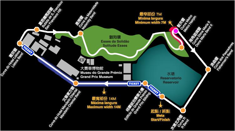 matchpath-map-img