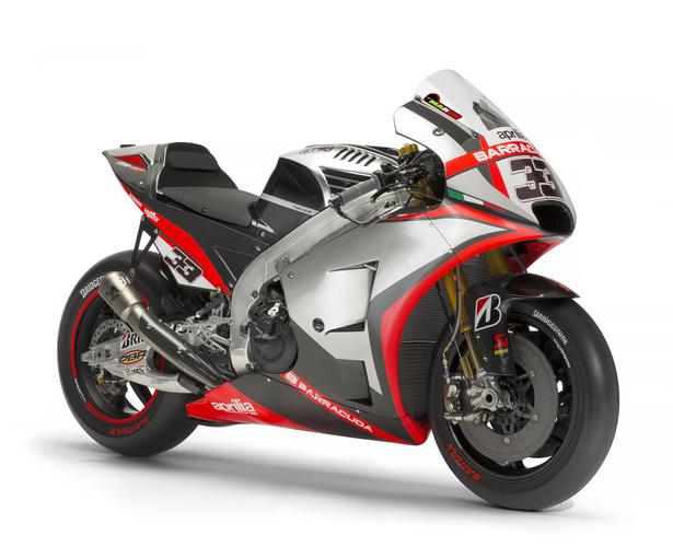 resize_01_Aprilia_MotoGP
