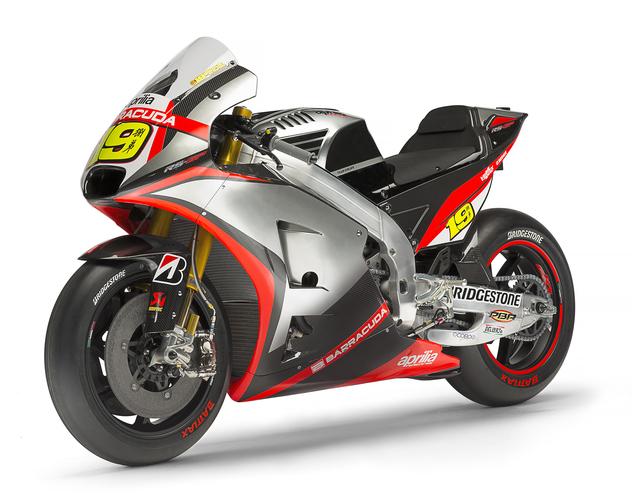 resize_02_Aprilia_MotoGP