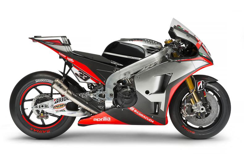 resize_07_Aprilia_MotoGP