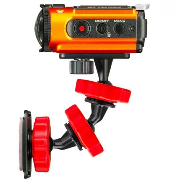 ricoh-wg-m2-4k-actioncam-1