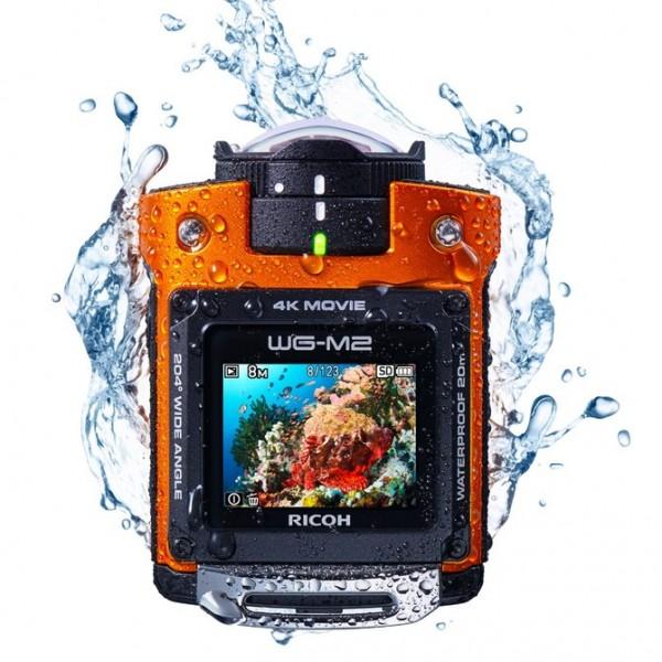 ricoh-wg-m2-4k-actioncam-3