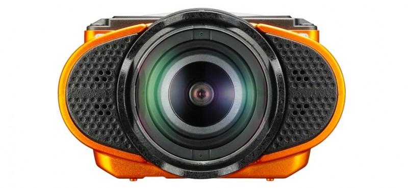 ricoh-wg-m2-4k-actioncam-5