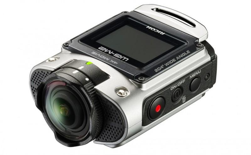 ricoh-wg-m2-4k-actioncam-9
