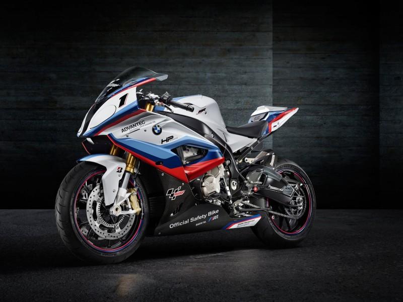 s1000rr motogp safety bike