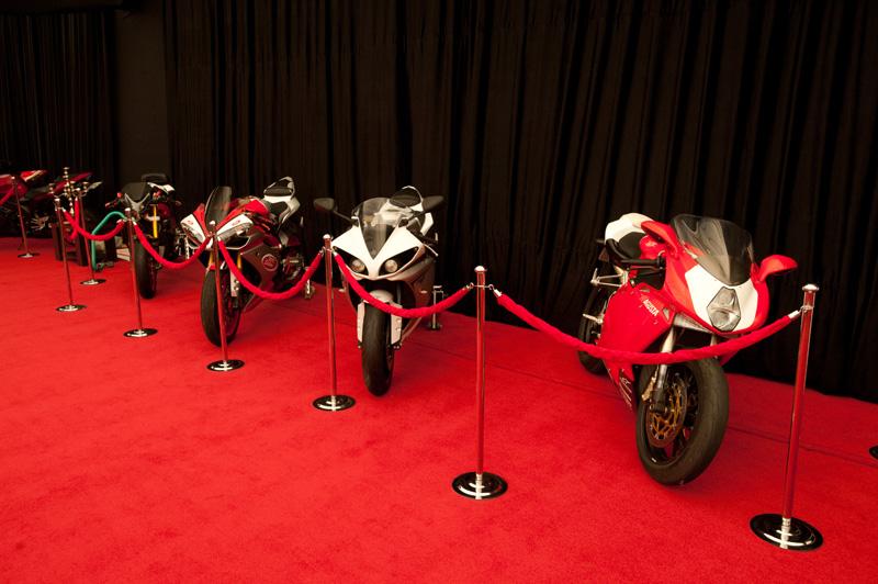 salon auto moto