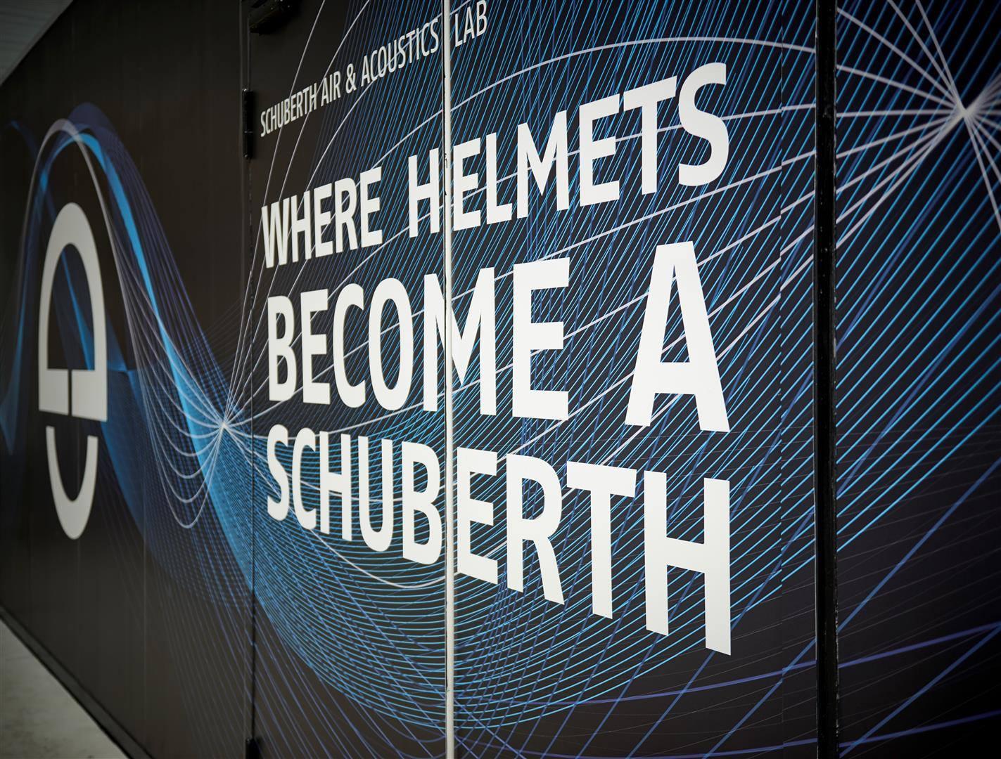 schubeth test lab (6)