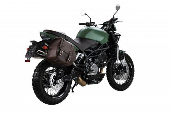 scrambler-1200-green-4