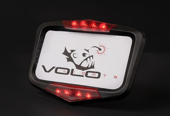 vololights
