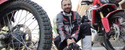 Primul pas în Kyrgyzstan. Să-nceapă aventura! GoPamir #1