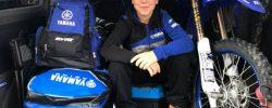 Zoltan Ordog primește sprijinul Yamaha Motor Europe pentru sezonul 2020