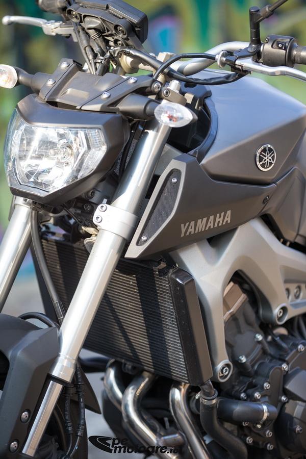 yamaha mt-09 (11)