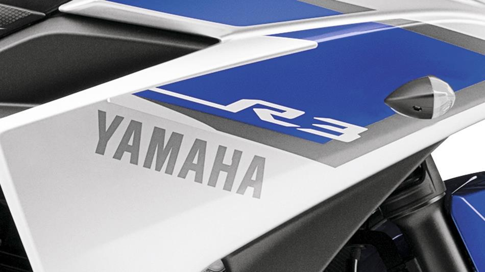 yamaha r3 2015 (9)